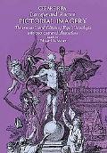 Baroque and Rococo Pictorial Imagery The 1758-60 Hertel Edition of Ripa's Iconologia With 20...