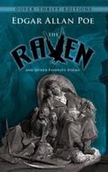 Raven and Other Favorite Poems