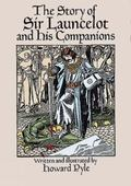 Story of Sir Lancelot and His Companions