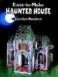Easy-To-Make Haunted House