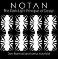 Notan The Dark-Light Principle of Design