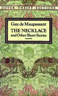 Necklace and Other Short Stories