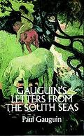Gaugin's Letters from the South Seas