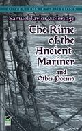 Rime of the Ancient Mariner and Other Poems