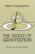 Riddle of Gravitation