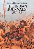 Indian Journals 1859-62