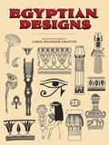 Egyptian Designs