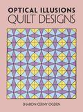 Optical Illusions Quilt Designs