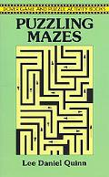 Puzzling Mazes