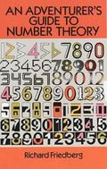 Adventurer's Guide to Number Theory
