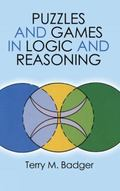 Puzzles+games in Logic+reasoning