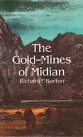 Gold-Mines of Midian