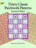 Thirty Classic Patchwork Patterns