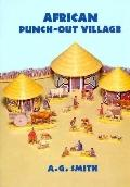 African Punch-Out Village