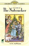 Story of the Nutcracker
