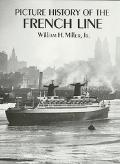 Picture History of the French Line