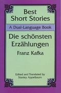 Best Short Stories = Die Schonsten Erzahlungen A Dual-Language Book