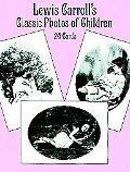 Lewis Carroll's Classic Photos of Children