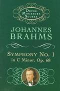 Symphony No. 1 in C Minor, Op. 68
