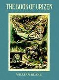 Book of Urizen A Facsimile