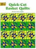 Quick-Cut Basket Quilts