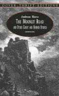 Moonlit Road and Other Ghost and Horror Stories