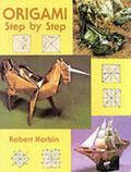 Origami Step-By-Step