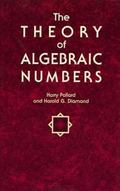 Theory of Algebraic Numbers