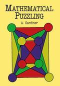 Mathematical Puzzling