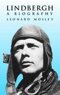 Lindbergh A Biography