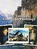 20Th-Century American Paintings in the Collections of the Hunter Museum of American Art 24 A...