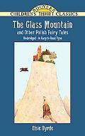 Glass Mountain and Other Polish Fairy Tales