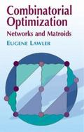 Combinatorial Optimization Networks and Matroids