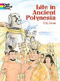 Life in Ancient Polynesia