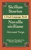 Sicilian Stories/Novelle Siciliane A Dual-Language Book