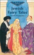 Jewish Fairy Tales