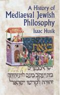 History of Medieval Jewish Philosophy