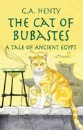 Cat of Bubastes