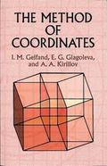 Method of Coordinates