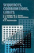 Sequences, Combinations, Limits