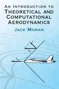 Introduction to Theoretical and Computational Aerodynamics