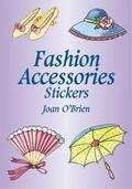 Fashion Accessories