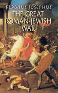 Great Roman-Jewish War