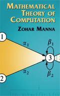 Mathematical Theory of Computation