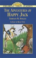 Adventures of Happy Jack