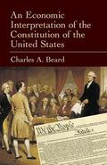 Economic Interpretation of the Constitution of the United States