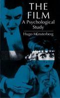 Film A Psychological Study