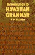 Introduction to Hawaiian Grammar