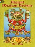 Ancient Mexican Designs