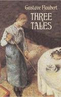 Three Tales